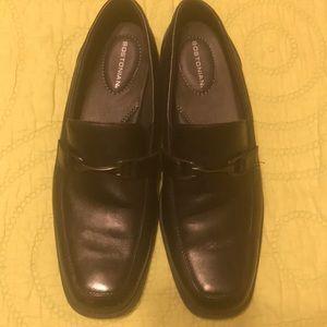 Bostonian 13M men's shoes